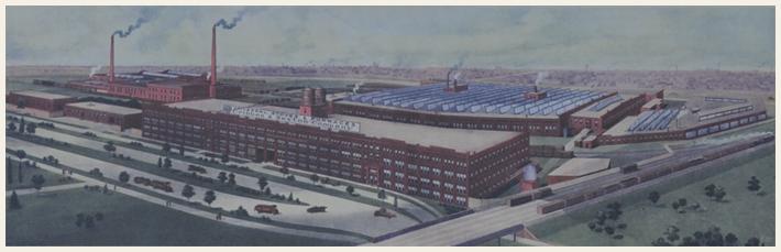 700 N Sacrament Blvd. Circa 1912